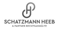 Schatzmann Heeb