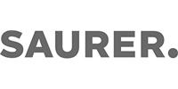 Saurer AG