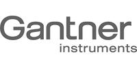 Gantner Instruments